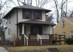 Foreclosed Home en S 9TH ST, Springfield, IL - 62703