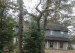 Foreclosed Home in BIRCHWOOD DR, Spring, TX - 77386