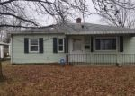 Foreclosed Home en LINDALE CT, Cincinnati, OH - 45215