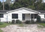 Foreclosed Home en PINE STREET EXT, Baxley, GA - 31513