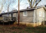 Foreclosed Home en WARES CROSS RD, Lagrange, GA - 30240