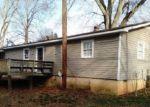Foreclosed Home en WARES CROSS RD, Lagrange, GA - 30240