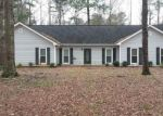 Foreclosed Home en STEWART RD, Lagrange, GA - 30241