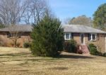 Foreclosed Home en WALNUT CIR SW, Marietta, GA - 30060