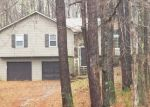 Foreclosed Home en SHAGBARK CT, Dallas, GA - 30157