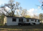 Foreclosed Home in GEORGETOWN RD, Brunswick, GA - 31523