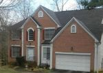 Foreclosed Home in COLLINES AVE SW, Atlanta, GA - 30331