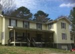 Foreclosed Home en FOREST DR, Chatsworth, GA - 30705