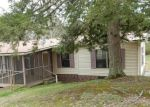 Foreclosed Home en POST OAK RD, Ringgold, GA - 30736
