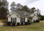 Foreclosed Home en E GREENWICH CIR, Lagrange, GA - 30241