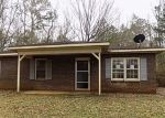 Foreclosed Home en TIN BRIDGE RD, Hogansville, GA - 30230