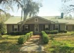 Foreclosed Home en ZORN RD, Bainbridge, GA - 39817