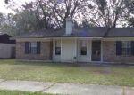 Foreclosed Home en ORIELY DR S, Jacksonville, FL - 32210