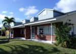 Foreclosed Home en US HIGHWAY 1, Sebastian, FL - 32976