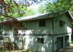 Foreclosed Home en OLD WEST MOUNTAIN RD, Ridgefield, CT - 06877