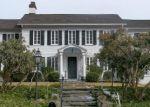 Foreclosed Home en PONUS RDG, New Canaan, CT - 06840