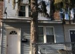 Foreclosed Home en THOMAS ST, Chester, PA - 19013