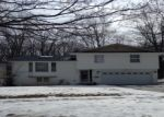 Foreclosed Home en TAFT AVE, Bedford, OH - 44146