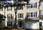 Foreclosed Home en REVERE CT, Coatesville, PA - 19320