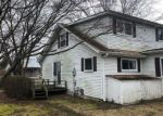 Foreclosed Home en NEALE SOUND DR, Cobb Island, MD - 20625