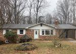 Foreclosed Home en HANCOCK DR, Mechanicsville, MD - 20659