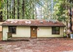 Foreclosed Home en HOOT OWL WAY, Boulder Creek, CA - 95006