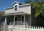 Foreclosed Home en H ST, Lincoln, CA - 95648