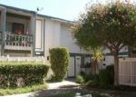 Foreclosed Home en LERIDA WAY, Pacifica, CA - 94044