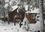 Foreclosed Home en STEVEN LN, South Lake Tahoe, CA - 96150