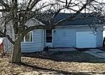Foreclosed Home en TULEY RD, Hamilton, OH - 45015