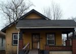 Foreclosed Home en KUNZ AVE, Middletown, OH - 45044