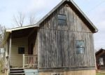 Foreclosed Home en GRILLS ST, Oxford, AR - 72565