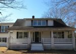 Foreclosed Home en GENERALS HWY, Crownsville, MD - 21032