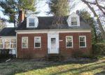 Foreclosed Home en RECTORY LN, Upper Marlboro, MD - 20772
