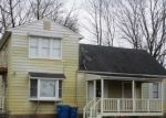 Foreclosed Home en RANDOLPH RD, Suitland, MD - 20746