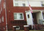 Foreclosed Home en KIRBY DR, Temple Hills, MD - 20748