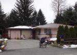 Foreclosed Home in BERNERS AVE, Juneau, AK - 99801