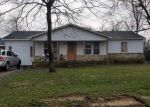 Foreclosed Home in 7TH AVE, Athens, AL - 35611