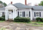 Foreclosed Home in 20TH AVE, Valley, AL - 36854