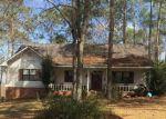 Foreclosed Home en O H DANIEL RD, Claxton, GA - 30417