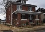Foreclosed Home en CHURCH ST, Millersburg, PA - 17061