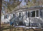 Foreclosed Home en APPALACHIAN TRAIL RD, Gardners, PA - 17324