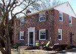 Foreclosed Home en RODMOR RD, Havertown, PA - 19083