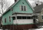 Foreclosed Home en HARBISON AVE, Hartford, CT - 06106