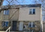 Foreclosed Home en 8TH ST, Brooklyn, MD - 21225