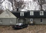 Foreclosed Home en ONTARIO DR, Prince George, VA - 23875