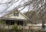 Foreclosed Home en SINKING CREEK HWY, Dungannon, VA - 24245