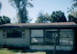 Foreclosed Home en LAKEVIEW LN, Englewood, FL - 34223