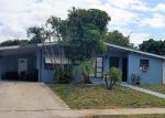 Foreclosed Home en S 12TH ST, Lake Worth, FL - 33462