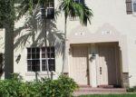 Foreclosed Home en STONE HARBOR WAY, Delray Beach, FL - 33444